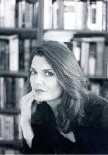 Jeanette Walls
