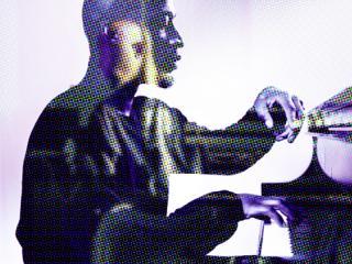 Wendel Patrick/Kevin Gift (Via Artists' Websites)